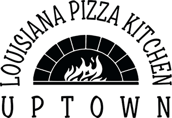 Louisiana Pizza Kitchen | New Orleans Pizza Restaurant